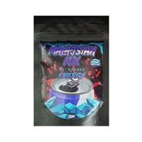 Бестабачная смесь Malaysian Mix medium Energy 50 гр