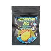 Бестабачная смесь Malaysian Mix medium Pineapple 50 гр