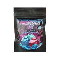 Бестабачная смесь Malaysian Mix medium Tutti Frutti 50 гр