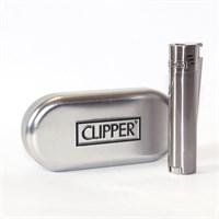 Зажигалка Clipper CM009JRU