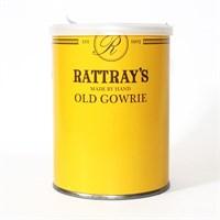Табак для трубки Rattrays Old Gowrie (100 гр)