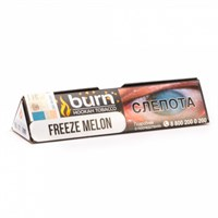 Табак для кальяна Burn Freeze Melon (20 гр)
