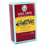 Табак для трубки Samuel Gawith 1792 Flake (250 гр.)