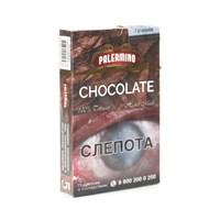 Сигариллы Palermino Chocolate ( 5 шт)