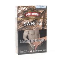 Сигариллы Palermino Sweets (5 шт)
