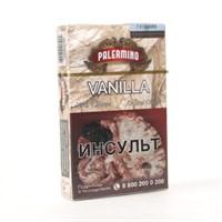 Сигариллы Palermino Vanilla (5 шт)