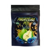 Бестабачная смесь Malaysian Mix medium Pear 50 гр