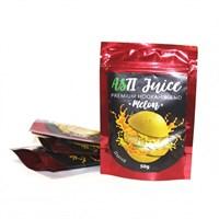 Кальянная смесь ASTI JUICE Melon зип-пакет 50 гр