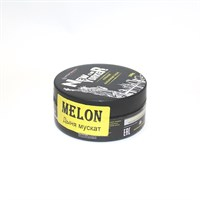 Табак New Yorker Club Melon Yellow (Мускатная дыня, 100 грамм)
