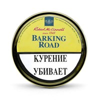 Трубочный табак Robert McConnell Heritage Barking Road 50 гр