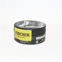Табак New Yorker Club Vinchik Yellow (Белое Вино, 100 грамм)