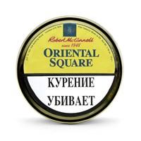 Трубочный табак Robert McConnell Heritage Oriental Square 50 гр