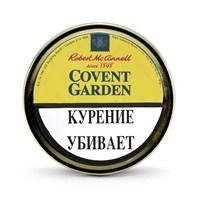 Трубочный табак Robert McConnell Heritage Covent Garden 50 гр.