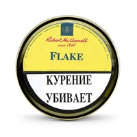 Трубочный табак Robert McConnell Heritage Flake 50 гр