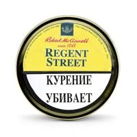 Трубочный табак Robert McConnell Heritage Regent Street 50 гр