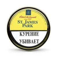 Трубочный табак Robert McConnell Heritage St.James Park  50 гр