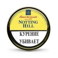 Трубочный табак Robert McConnell Heritage Notting Hill 50 гр