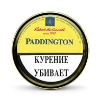 Трубочный табак Robert McConnell Heritage Paddington 50 гр