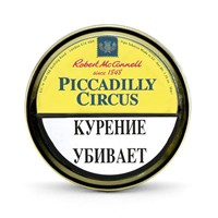 Трубочный табак Robert McConnell Heritage Piccadilly Circus 50 гр