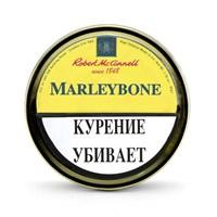 Трубочный табак Robert McConnell Heritage Marleybone 50 гр