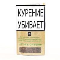 Cигаретный табак Mac Baren for people Pure Green 40 гр