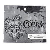 Смесь Cobra Origins COLA (Кола)