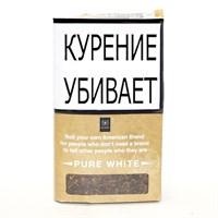 Cигаретный табак Mac Baren for people Pure White 40 гр