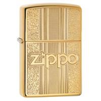 ZIPPO 29677