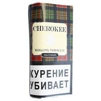 Сигаретный табак Cherokee Halfzware кисет 25 г.