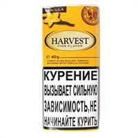 Табак для сигарет Harvest Vanilla 30 гр