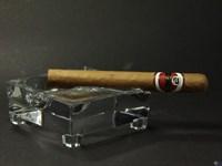 Пепельница для сигар Hauser 523451