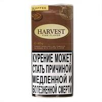 Табак для сигарет Harvest Coffee 30 гр.