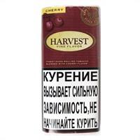 Табак для сигарет Harvest Cherry 30 гр.