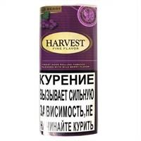 Табак для сигарет Harvest Wild Berry 30 гр.