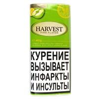 Табак для сигарет Harvest Apple Lemon 30 гр.