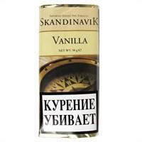 Табак для трубки Skandinavik Vanilla