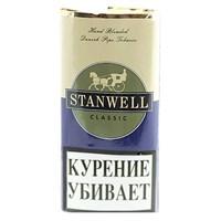 Табак для трубки Stanwell  Classic 50 гр