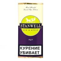 Табак для трубки Stanwell  Kir&Apple 50 гр