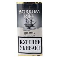 Табак для трубки Borkum Riff Original 40 гр