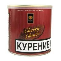 Табак для трубки Mac Baren Cherry Choice 100 гр.