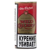 Табак для трубки MC Lintock Wild Cherry 40 гр