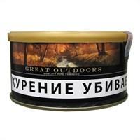 Табак трубочный Sutliff Great Outdoors 50 г.