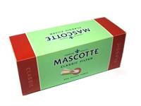 Гильзы для сигарет MASCOTTE Classic (250 шт.)