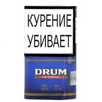 Сигаретный табак Drum Original 30 гр