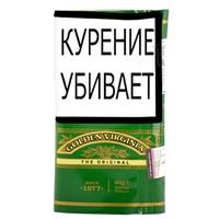 Табак для сигарет Golden Virginia Original 30 гр