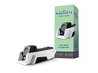 Машинка для набивки гильз MASCOTTE Flex Size