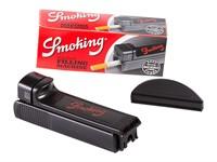Машинка для набивки гильз Smoking Filling Machine