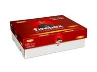 Гильзы для сигарет Firebox (1000 шт) Hard Box