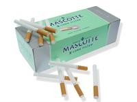 Гильзы для сигарет MASCOTTE X-Long Filter (200 шт)