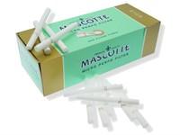 Гильзы для сигарет MASCOTTE Gold (200 шт)